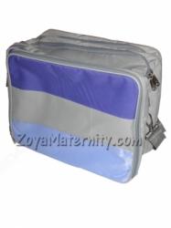 Baby Bag 1  large