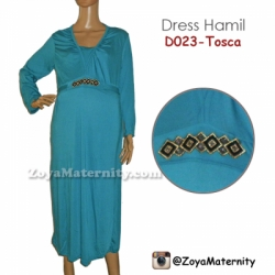 D023 tosca  large