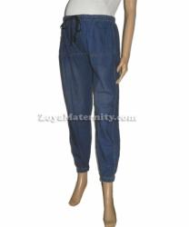 Jeans Hamil C1092 samping  large