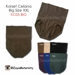 KC05  large