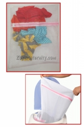 LAundry bag set  large