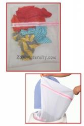 LAundry bag set  large