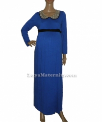 N3219 biru depan  large