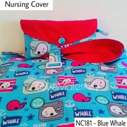 Nursing Cover NC181  large
