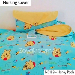 Nursing Cover NC189  large