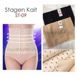 ST09 stagen2  large