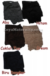 large C3028 warna