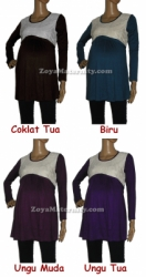 large N1149 warna