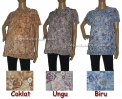 large B3035 warna
