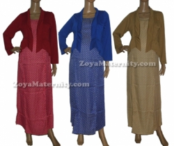 large N3200 warna
