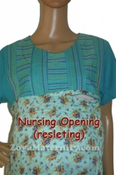 large N2112 tosca open