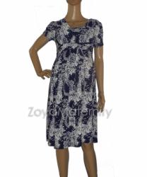 large D132 birudepan dress hamil
