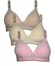 large ub151 warna nursing bra