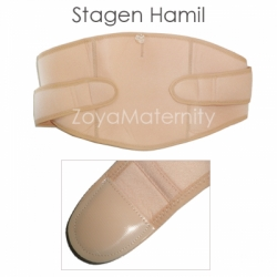 large Stagen Hamil ST11