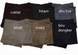 large C2057 warna2