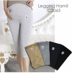 large C2065warna